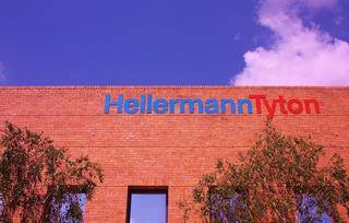 outside signage hellermann tyton 2
