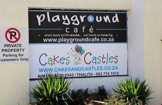 Playground-cafe-completed-installed